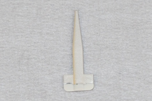 MODSTER Arrows P-47 Thunderbolt: Antenne