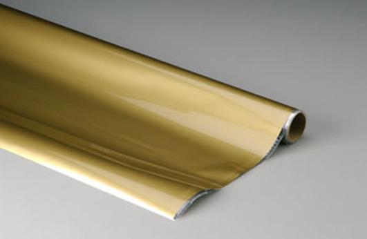 MONOKOTE METALLIC GOLD 6
