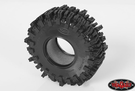 Mud Slinger 2 XL 2.2 Scale Tires