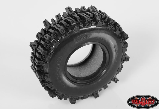 Mud Slinger 2 XL Single 1.9 Scale Tires