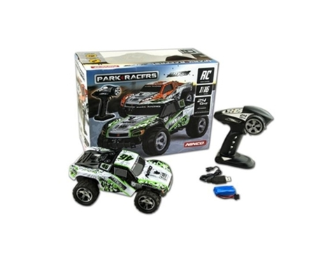 NINCO Parkracers 1:16 Raptor