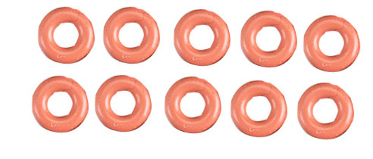 O-Ring Set B. Dämpfer