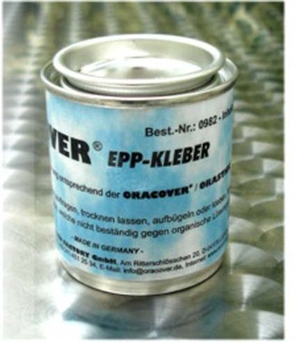 Oracover EPP Kleber 100 ml