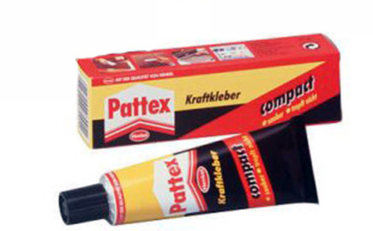 Pattex Compact Gel 50 g