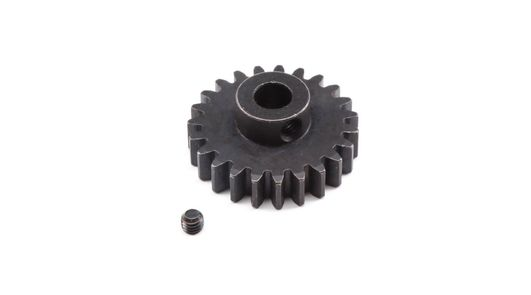 Pinion Gear, 23T, 8mm Shaft, 1.5M