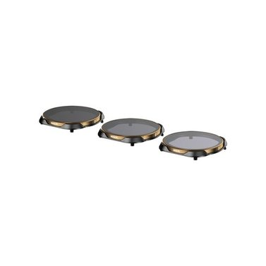 PolarPro - DJI Mavic 2 PRO Cinema Series Vivid Collection 3-Pack