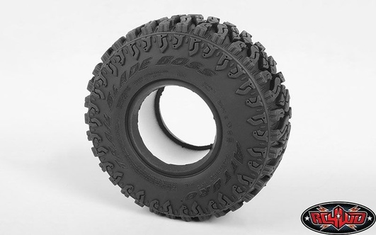 RC4WD Atturo Trail BOSS 1.9 Scale Tires