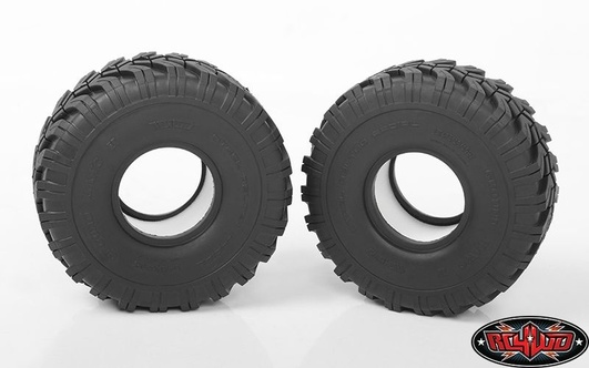 RC4WD Interco Ground Hawg II 1.9 Scale Tires