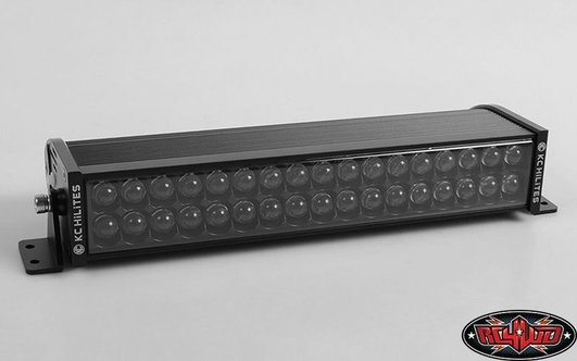 RC4WD KC HiLiTES 1/5 C Series High Performance LED Light Bar