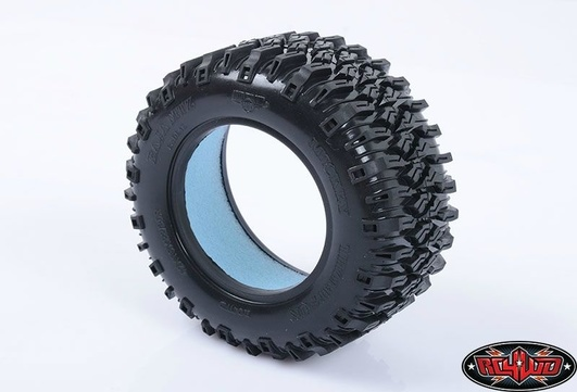 RC4WD Mickey Thompson 2.2/3.0 Baja MTZ SC Tires
