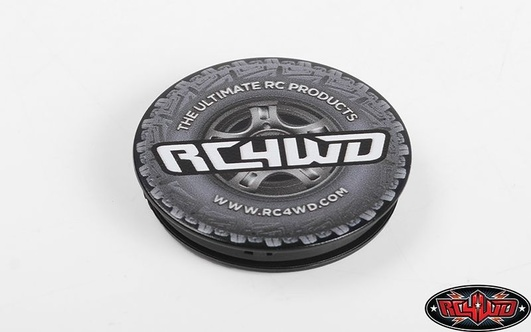 RC4WD Phone Grip