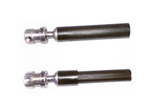Rear drive shaft x 2 DUNE Buggy 1:12