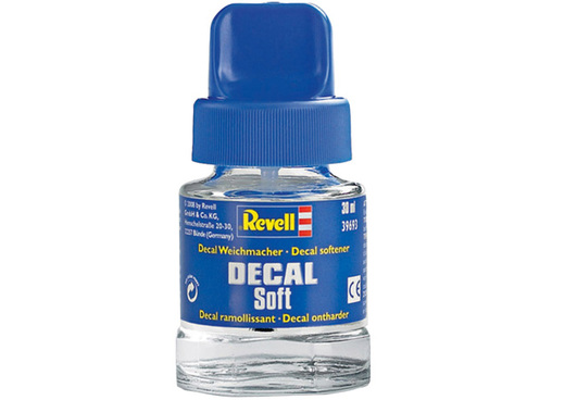 Revell Decal Soft, 30 ml
