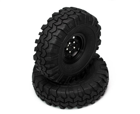 Rock Stompers 1.55 Offroad Tires