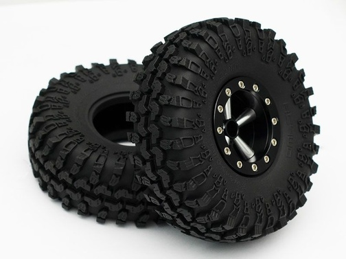 Rok Lox 2.2 Single Comp Tire