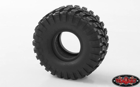 Scrambler Offroad 1.55 Scale Tires