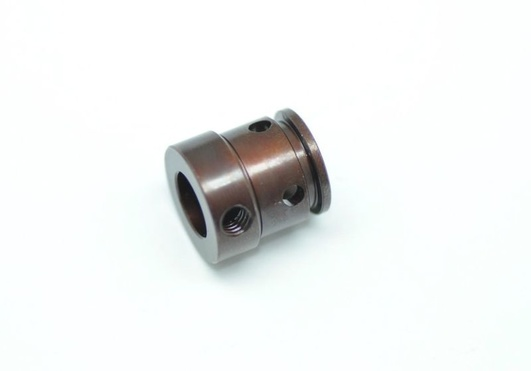 Serpent Gear coupler V3