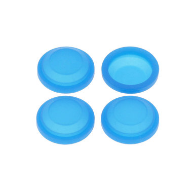 Shock Diaphragm (4pcs)