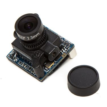 Spektrum Micro Swift 2 FPV Camera w/ 2.3mm Lens
