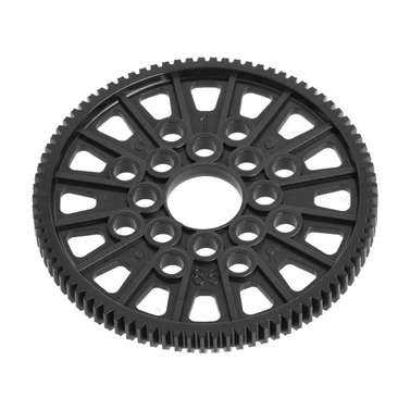 Spur Gear 85T 48p (For Slipper Drive)