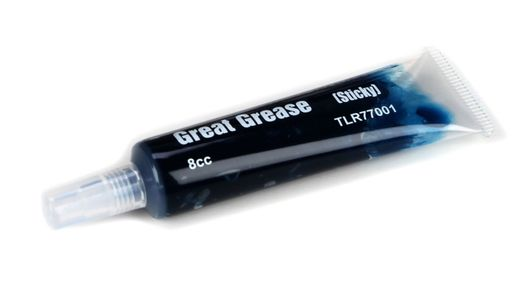 TLR Great Grease/8cc