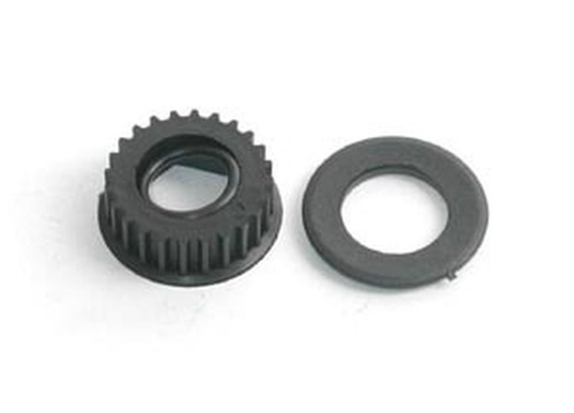 Timing belt Pulley 24T