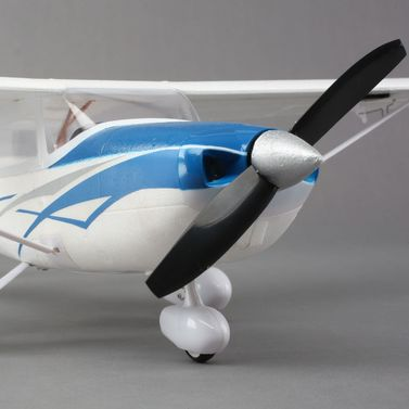 UMX Cessna 182 BNF Basic 635 mm
