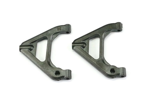 Wishbone lower fr/rr hard 4X (2)