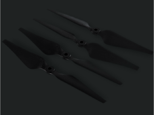 Xiro Xplorer Propeller Set (4)