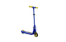 eScooter MODSTER M2 Children Scooter blau