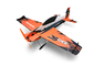 MODSTER Extra 330SC Superlite 840mm Kit orange