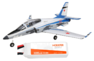 Viper 70mm EDF Jet BNF Basic mit AS3X und SAFE Select Combo