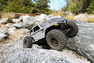 Axial Wraith Spawn Scale 1:10 4WD - RTR