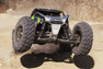 Axial Yeti XL Monster Buggy Scale Electric Rock Racer 1:8 4WD - Kit