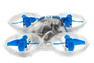 Blade Inductrix Brushless FPV Racecopter BNF Basic Combo inkl. 2 Akkus