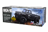 Carisma Adventure - SCA-1E Coyote - 4WD RTR - 1:10 Scale - WB 285mm
