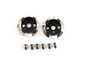DJI Inspire 1 - Quick Release Propeller Instalations Kit (2)