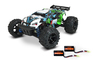 MODSTER Rookie 4WD 1:18 RTR Combo