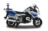 Ride On BMW R1200 RT-POLICE
