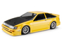 Stage-D Levin AE86 Body Tuning Kit