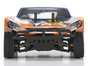 Torment Short Course Truck 4WD 1:24 RTR: schwarz/orange