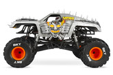Axial SMT10 MAX-D Monster Jam Truck 4WD 1/10 RTR