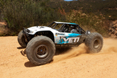 Axial Yeti 1:10 Brushless Racetruck 1:10 4WD - RTR