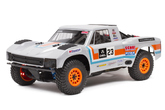 Axial Yeti SCORE Trophy Truck 1/10 Scale 4WD KIT