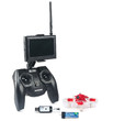 Blade Inductrix FPV Plus (FPV+) RTF mit DVR