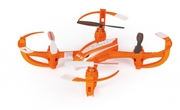 DMAX X4 Quadcopter 150 2.4Ghz 100% RTF