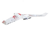 E-flite Opterra 1.2m Flying Wing PNP 1200 mm