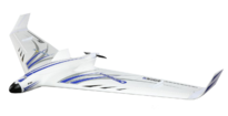 E-flite Opterra 2m Flying Wing PNP 1989 mm