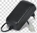 Expert Charger NiMH 1A