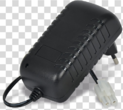 Expert Charger NiMH Compact 1A